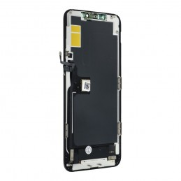 DISPLAY APPLE  IPHONE 11 PRO TOUCH SCREEN NERO Tianma Incell AAA)
