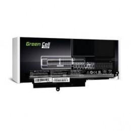 Batteria per Asus A31LM9H A31LMH2 A31N1302 AR5B125