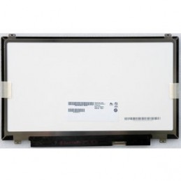 B133XTN01.6 HW0A Display Led 13,3 slim 1366x768 30 pin