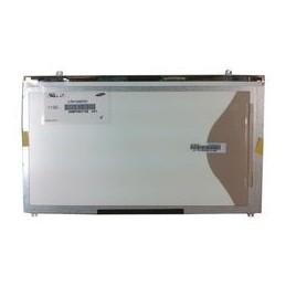 LTN133AT21-801 Display Led 13,3 slim 1366x768 40 pin