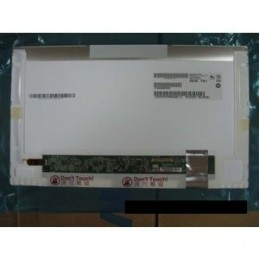 N133B6-L01 REV.C1 Display Led 13,3 1366x768 40 pin