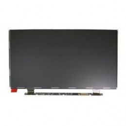 "Display led 13,3 slim 1440-900 per Apple MacBook Air 13"" A1369 A1466"