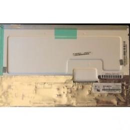 """10,2"""" LCD DISPLAY SCHERMO Samsung NC-10 NP-NC10-KA01FR"""