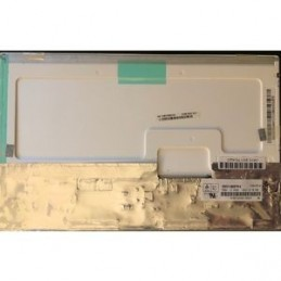 """10,2"""" LCD DISPLAY SCHERMO Samsung NC-10 NP-NC10-KA04FR"""