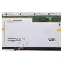LTN133AT07 Display Lcd 13.3 1280x800 20 pin