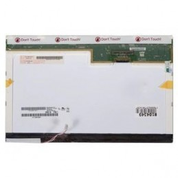 B133EW01 V.2 Display Lcd 13.3 1280x800 20 pin