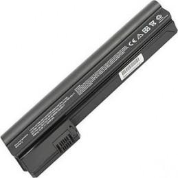 Batteria 6 celle per HP Mini HP 06TY / WQ001AA / 607763-001 / 607762-001 / HSTNN-DB1U serie