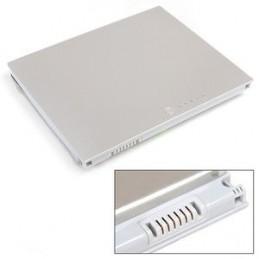 Batteria per Apple MA680LL/A MA601LL MA466LL/A MA681LL/A