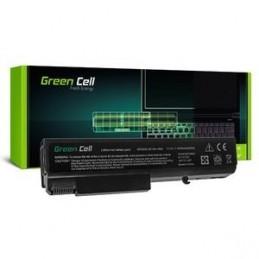 Batteria per HP 456946-001 482961-001 482962-001 482963-001 484786-001 486295-001 486296-001