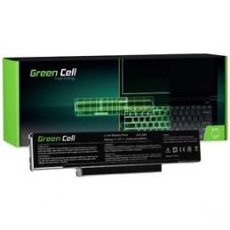 Batteria 6 Celle per ASUS S62 S62J S62JM S96 S96J S96JF S96JH S96JP S96JS Z9 Z9T