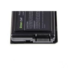 Batteria per ASUS X50C X50Gi X50M X50N X50R X50Sl X50Sr X50V X50VL X50ZR X59Gl X59Sl X59Sr