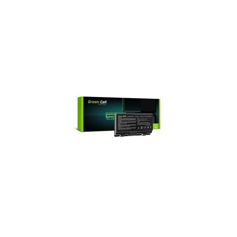 Batteria per Asus PRO52RL Pro52L
