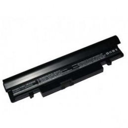 Batteria per Samsung NT-N145P NT-N148 NT-N148P NT-N150 NT-N150P NT-N230 NT-N230P NT-N250 NT-N250P NT-N260 NT-N260P nera