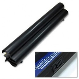 Batteria 9 celle per Samsung AA-PB8NC6M AA-PL8NC6B AA-PL8NC6W