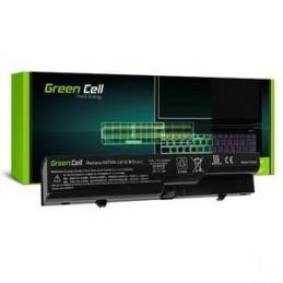 Batteria 6 celle per HP / Compaq HSTNN-Q78C HSTNN-Q81C HSTNN-UB1A HSTNN-W79C HSTNN-W80C BQ350AA
