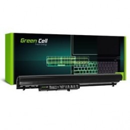Batteria per HP 240 G2 240 G3 245 G2 245 G3 246 G2 246 G3 250 G2 255 G2 255 G3