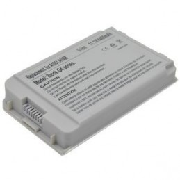 Batteria per Apple A1062 A1080 661-2886 661-2998 661-3189 661-3699