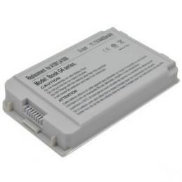 Batteria per Apple M9388X-A, M9388LL-A, M9388J-A M9388CH-A, M9388B-A, M9165X-A, M9165LL-A, M9165J-A, M9165CH-A