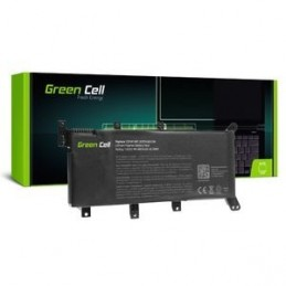 Batteria per ASUS A3 / A3000 / A6 / A6000 / A7 / G1 / G2 / Pro60V / Pro70 / Z91 / Z9100 / Z92 / Z9200 A42-A3 A42-A6