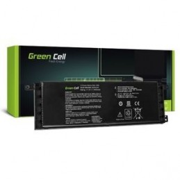 Batteria per Asus A453 A453M A453MA A553 A553M A553MA 7.2V 4000MHA