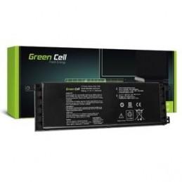 Batteria per Asus F453MA F543 F543M F543MA F553M F553MA 7.2V 4000MHA