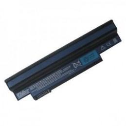 Batteria 6 celle per Gateway LT21 Emachines eM350 Packard bell Dot S2 NAV50
