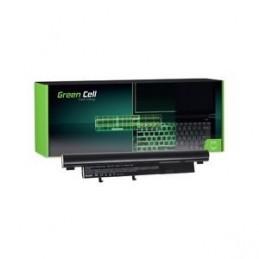 Batteria per Acer Aspire 3750 / 4410 6 celle
