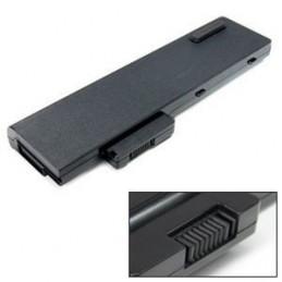 Batteria per Acer Aspire 1410 1600 1640 1650 1680 1690 3000 3500 5000 5500 5510 Extensa 2300 3000 4100 TravelMate 2430 4000 4010