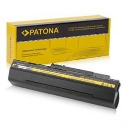 Batteria 6 celle per Acer Aspire One D255 D255E D257 D260 D270 522 AO522 AOD255 AOD255E AOD260 PAV70 NAV70