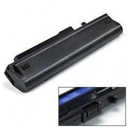 Batteria 6 celle per Acer Aspire One BT.00603.121 BT.00303.022 LC.BTP00.128 LC.BTP00.129 LC.BTP0P.010 BT.00603.12