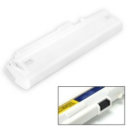 Batteria 6 celle per Acer Aspire One UM08A31 UM08A51 UM08A71 UM08A72 UM08A73 UM08A74