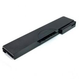 Batteria 12 celle per Acer Aspire 1360-Serie / 1520 / 1610/ 1620-Serie / 1660-Serie / 3010-Serie / 5010-Serie / Extensa 2000 BTP