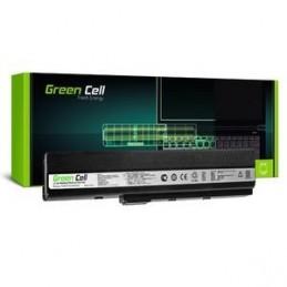 Batteria per ASUS K52D K52DE K52DR K52DV K52DY K52F K52J K52JB K52JC serie
