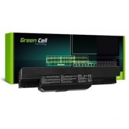 Batteria per Asus A54 A54C A54H A54HR A54HY A54L A54LY