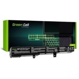 Batteria per Asus X551M YU12008-13007D 0B110-00250100M-A1A1A-327-03D3