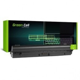 Batteria 6600 mAh per Toshiba Satellite C800 C840 C850 C855 C870 C875