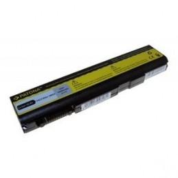 Batteria per Toshiba Tecra A11 M11 S11
