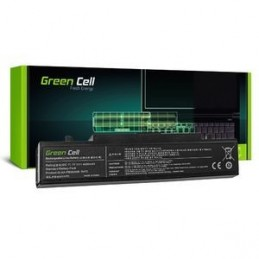 Batteria per Samsung NP-P230E NP-P428 NP-P430 NP-P510 NP-P580 NP-Q318 NP-Q320 NP-Q322 NP-Q428 NP-Q430 NP-Q460 NP-Q520 NP-Q528