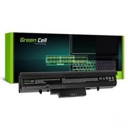 Batteria per HP 500 510 530 HSTNN-C29C HSTNN-IB44 HSTNN-IB45