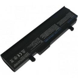 Batteria per ASUS Eee PC 1015 1015B 1015BX 1015CX 1015P 1015PD 1015PDG 1015PE 1015PED 1015PEG 1015PEM
