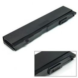 Batteria per Toshiba PA3465U Equium A110 / M50 / M70 / Satellite A80 / A85 / A100 / A105 / A110 / A135 / M40 / M45 / M50 / M55 /