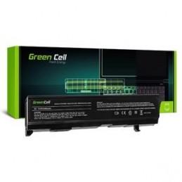 Batteria per Toshiba PA3399U / PA3478U Equium A100 / M50 / Satellite A80 / A100 / A105 / M40 / M45 / M50 / M55 / M100 / M105 /