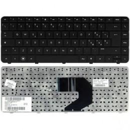 Tastiera  italiana per notebook HP AER15I00010