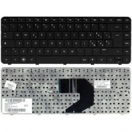 Tastiera  italiana per notebook HP G4-1037TU