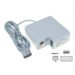 Alimentatore Magsafe 2 per Apple Macbook Air A1435