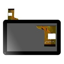 "TOUCH SCREEN 9""cod.TPS0024-9 300N3849-A00-V1.0"