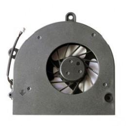 Ventola Fan Acer Aspire 5551G 5552G 5741G Acer TravelMate 5742Z