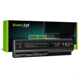 Batteria per HP Pavilion DV4-1600 DV4-2000 DV4-2100 DV4-3000 DV4-3100 DV4-3200 DV4-4000 DV4-4100 Serie