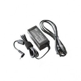 ALIMENTATORE X Asus Eee PC 1001 Serie: 1001P, 1001PQ, 1001HT, 1001PX, 1001PG,