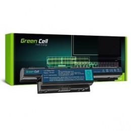 Batteria per Acer Aspire V3-551G V3-771G AS10D81